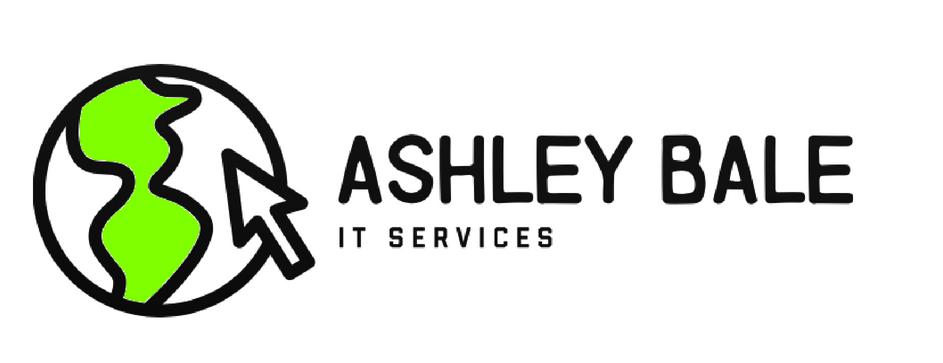 Ashley Bale