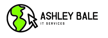 Ashley Bale IT Services